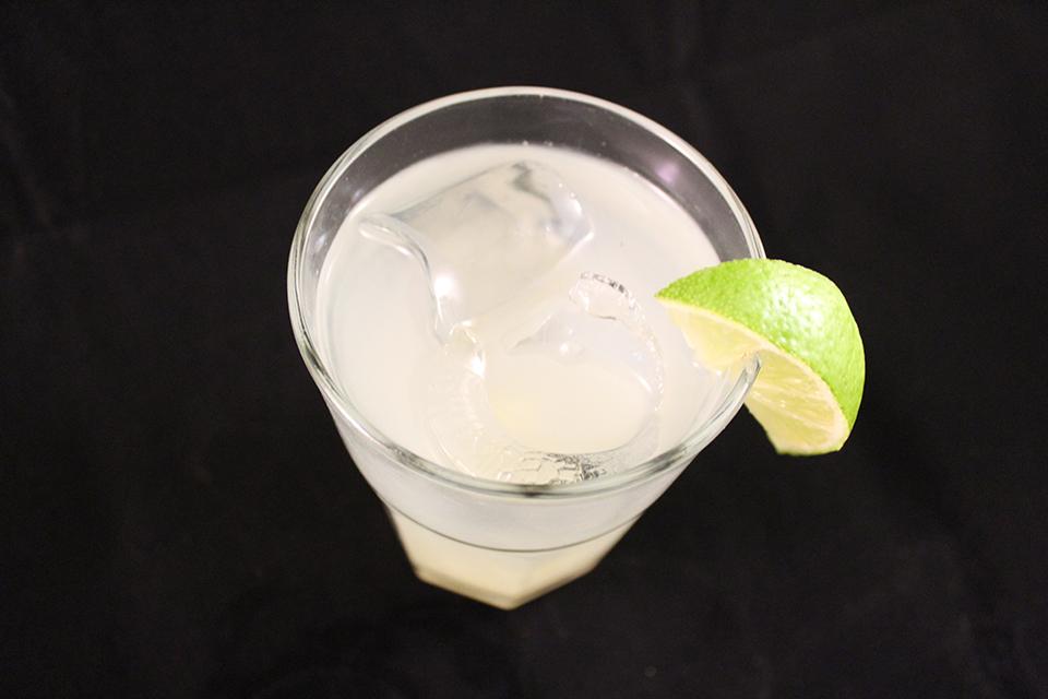 chac-mool-limonada