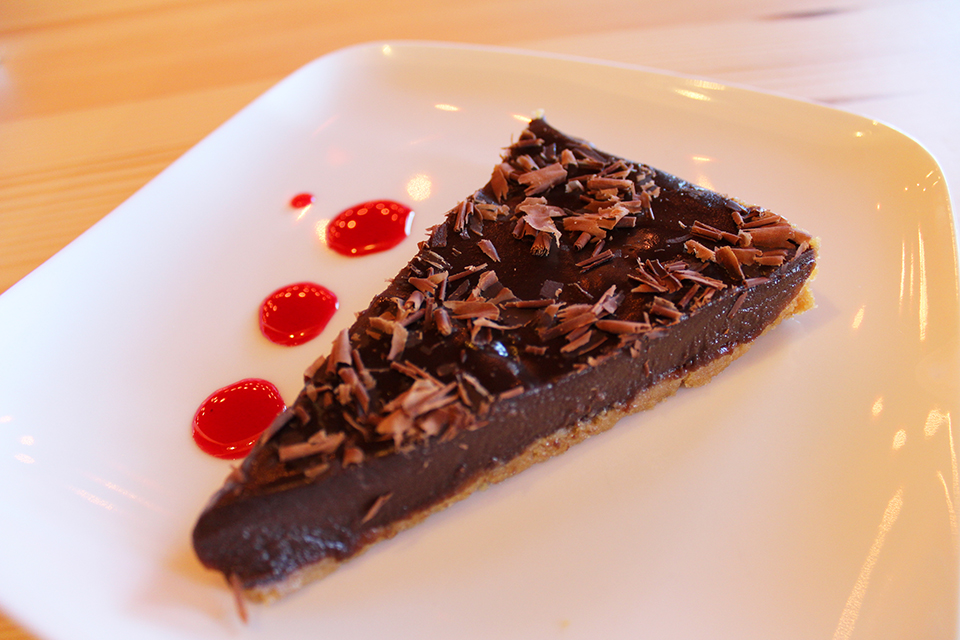 tarta-chocolate-chacmool